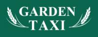 mersin-taksici